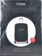 Titan Universal Kofferschutzhülle M 71 cm