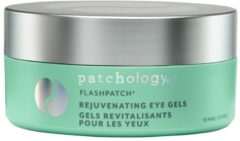 Patchology Masken 30 Paar Augenpatches 30.0 st