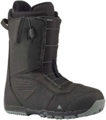 Burton Ruler - Snowboard Boots für Herren - Schwarz