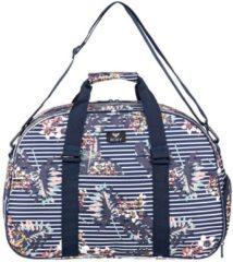 Blue Roxy Feel Happy Bag