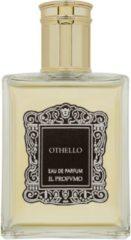 Il Profumo Il Profvmo - Othello - 100 ml - Eau de Parfum