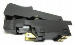 ELU, DeWALT DeWalt Schalter für Elektrowerkzeuge 949411-00