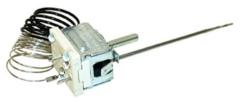 Zanussi Thermostat für Herd Ofen 3890770286