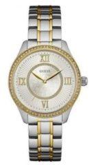 Orologio Guess donna W0825L2