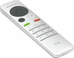 Zilveren Cisco Remote Control TRC 6 Spare