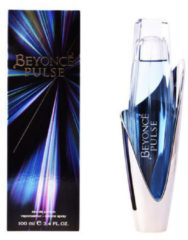 Beyonce Beyoncé Pulse For Women - Eau De Parfum 100 ml