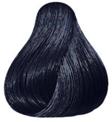 Wella Professionals Wella - Color - Color Touch - 2/8 Blauw Zwart - 60 ml