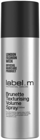 Afbeelding van Label. M Label.m - Complete - Brunette Texturising Volume Spray - 200 ml