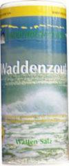 Waddendeli Waddenzout neutraal 200 Gram
