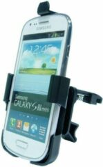Haicom Vent Holder VI-235 Samsung i8190 Galaxy S III Mini