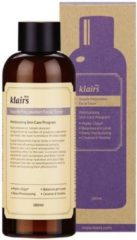 Klairs Supple Preparation Facial Toner - 180 ml