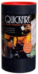 Quickfire aanmaakzakjes