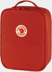 Fjällräven - Kånken Mini Cooler 2,5 - Koelbox maat 2,5 l, rood