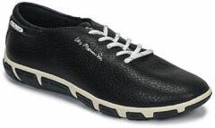 Blauwe Nette schoenen TBS JAZARU