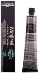 L'Oréal Paris Permanente Kleur Majirel Cool-cover L'Oreal Expert Professionnel Asblond