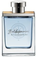 Hugo Boss - Baldessarini Nautic Spirit - 90 ml - Eau de toilette
