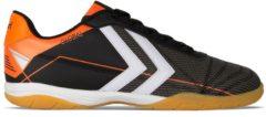 Zwarte Hummel Global Senior Indoor Schoenen