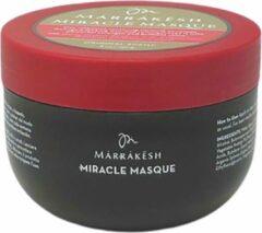 Marrakesh Oil Marrakesh - Miracle Masque - 227 ml