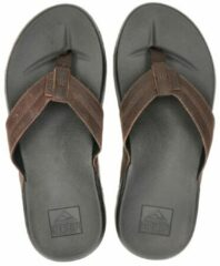 Bruine Reef Cushion Bounce Phant slippers