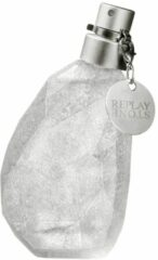 Replay Stone supernova for her eau de toilette 30 Milliliter