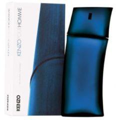 Kenzo Pour Homme eau de toilette vapo 100 ml
