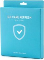 DJI Care Refresh Card Geschikt voor: DJI Inspire 2