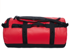 Rode The North Face Base Camp Duffel M