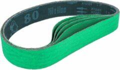 MSW Schuurband zirkonium - 760 mm - korrelgrootte 80