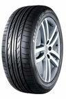 Bridgestone DUELER H/P SPORT 215/65 R16 98H zomerband