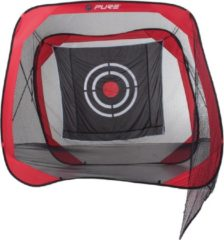 Rode Pure2Improve Golf Practice Net, Square Shaped