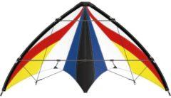 Günther Günther Flugspiele Spirit Stuntvlieger Spanwijdte 1250 Mm Geschikt Voor Windsterkte 4 - 6 Bft