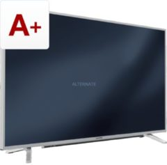 Grundig 43GFS6820, LED-Fernseher