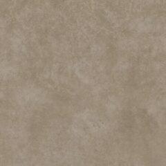 Grespor Montecarlo Vloertegel 44.7x44.7cm 9.2mm Taupe Mat 1028785