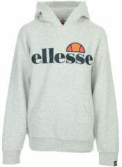 Grijze Sweater Ellesse Jero Hoody Jr