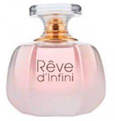 Lalique - Rêve d'Infini Eau de parfum 100ml