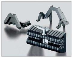 Siku 3095 volgonderdeel & -accessoire voor speelgoedvoertuig