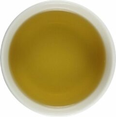 Emma Thee Sencha Citroen - Groene Thee - China - Losse thee - 100 gram