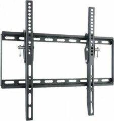 TECHly ICA-PLB-161M TV-beugel 58,4 cm (23) - 139,7 cm (55) Kantelbaar