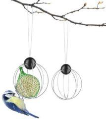 Eva Solo vogelvoeder Suet Bird Feeder 2 stuks
