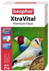 Beaphar Xtravital Tropische Vogel - Vogelvoer - 500 g