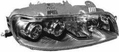 FIAT Koplamp Rechts met knipperl. vanaf 7/'01 2 X H1 + H3