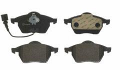 BREMBO Remblokkenset P85045 - 4 stuks