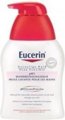 Eucerin Ph5 Handreinigingslotion