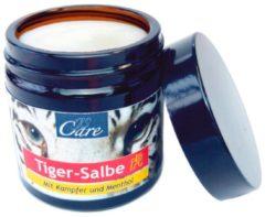 Merkloos / Sans marque Tijger zalf, 50 ml