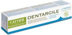 CATTIER Dentolis Propolis Bio 75 ml