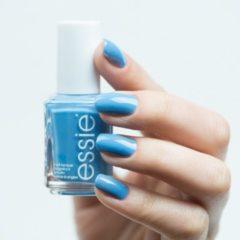 Essie Grün- & Blautöne Nr. 94 - Lapiz of Luxury Nagellack 13.5 ml
