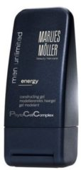 Marlies Möller Beauty Haircare Men Unlimited Constructing Gel 100 ml