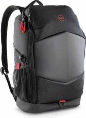 "Zwarte Dell 460-BCDH Pursuit Backpack 15"" Laptop Rugzak"