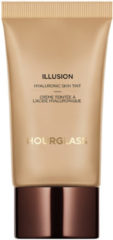 Hourglass Foundation Sand Foundation 30.0 ml