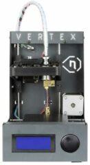 Grijze Velleman Vertex Nano K8600 3D-printer bouwpakket